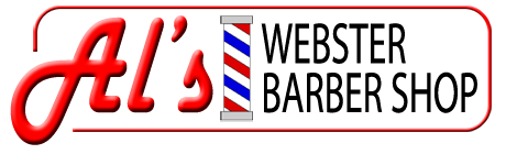 Al's Webster Barber Shop